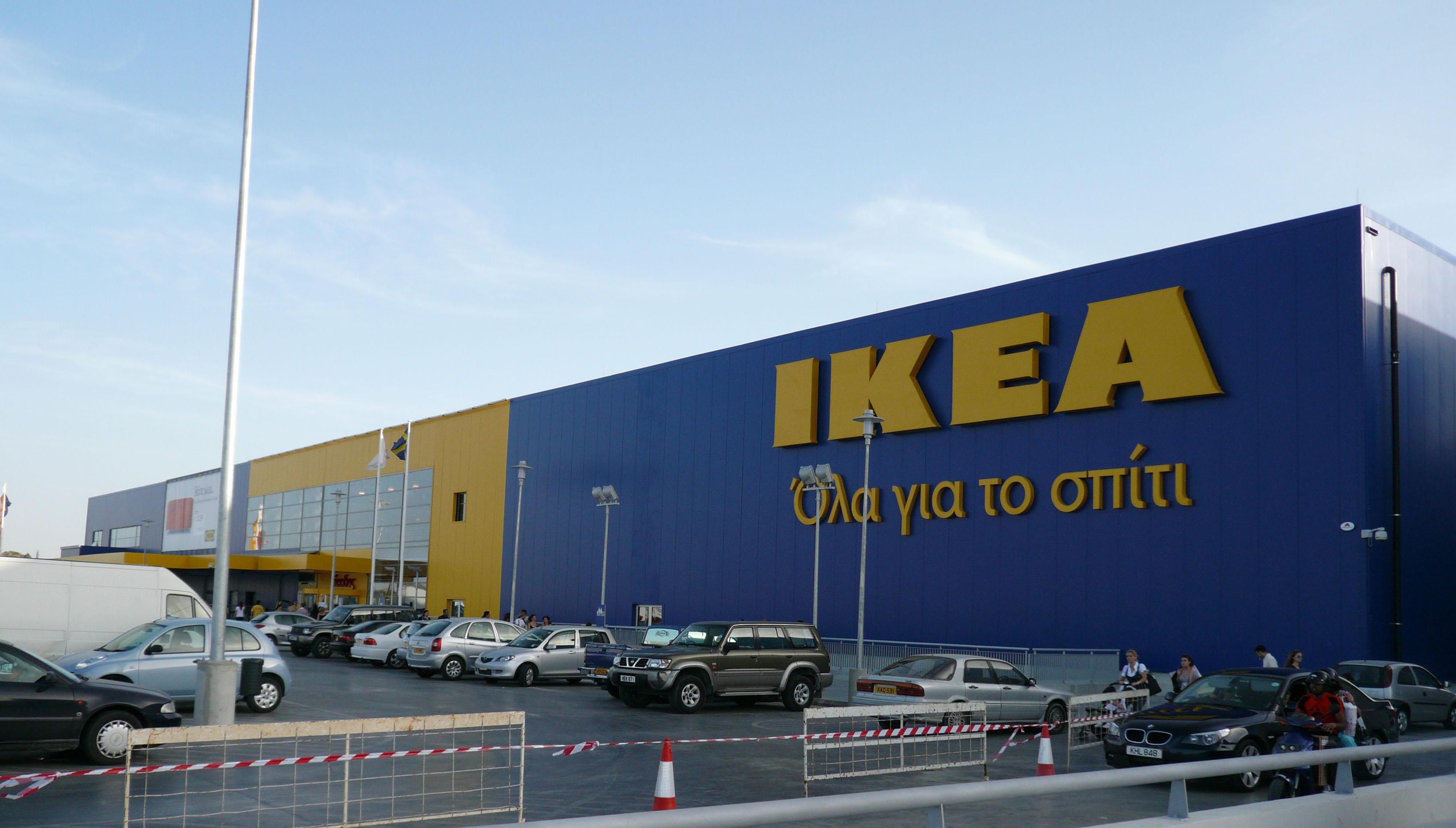 IKEA-mall-ciprus-94